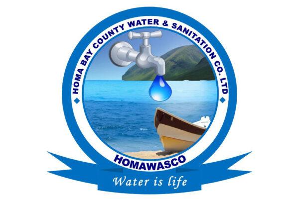 homawasco